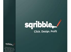 sqribble ebook creator