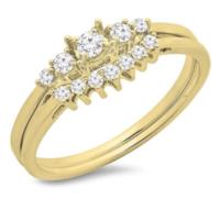BEST DIAMOND RING