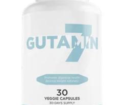 GUTAMIN7
