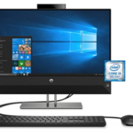 HP PAVILION 24-INCH ALL-IN-ONE COMPUTER