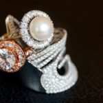HOW TO CLEAN AND POLISH JEWELRY