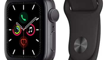 best smartwatches in 2020
