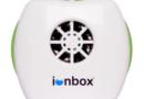 ionbox 20m