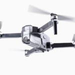 RUKO F11 PRO DRONE
