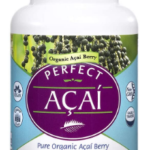 Best Acai Berry Supplements