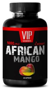 BEST AFRICAN MANGO VIP