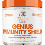 BEST IMMUNE SYSTEM BOOSTERS