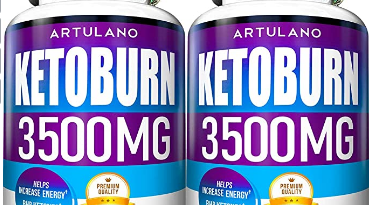 BEST KETO PILLS