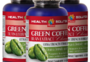 Best Green Coffee For Weight Loss