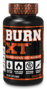 BEST WEIGHT LOSS PILLS BURN-XT