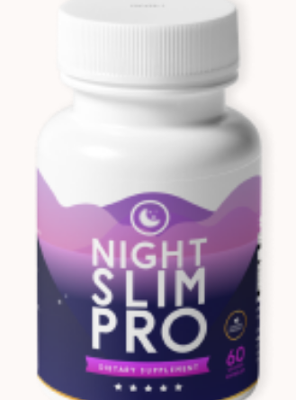 NIGHT SLIM PRO