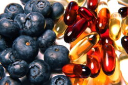 BEST ANTIOXIDANT SUPPLEMENTS - natural