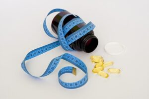 BEST WEIGHT LOSS PILLS TAPE
