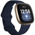 best smartwatches for android fitbit versa