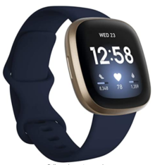 best smartwatches for android